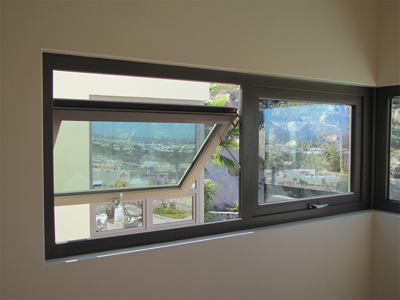 Custom Windows In Arizona Arcadia Window Amp Door
