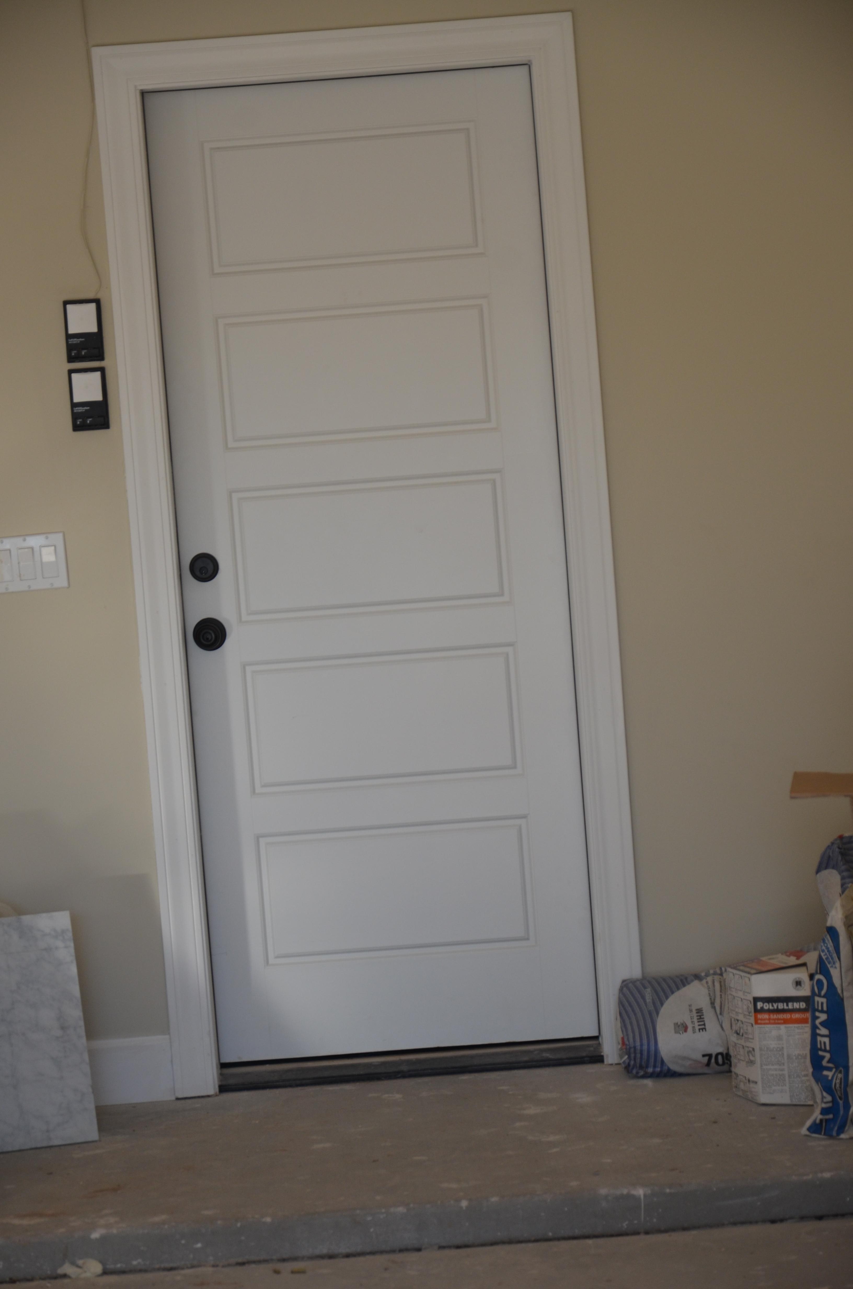 Interior Door Phoenix Arcadia Window Amp Door