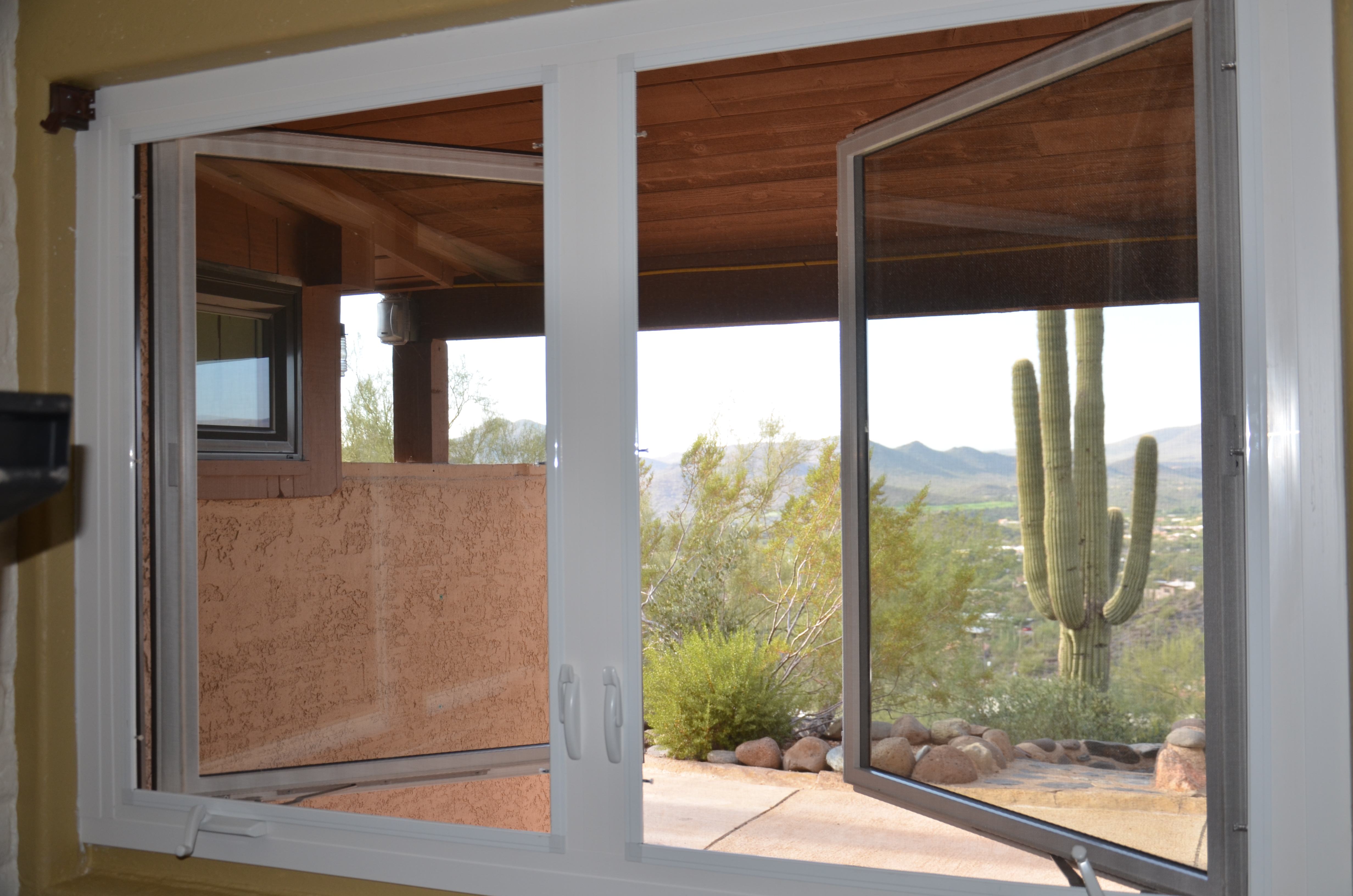 Window Manufacturers Arizona Arcadia Window Amp Door