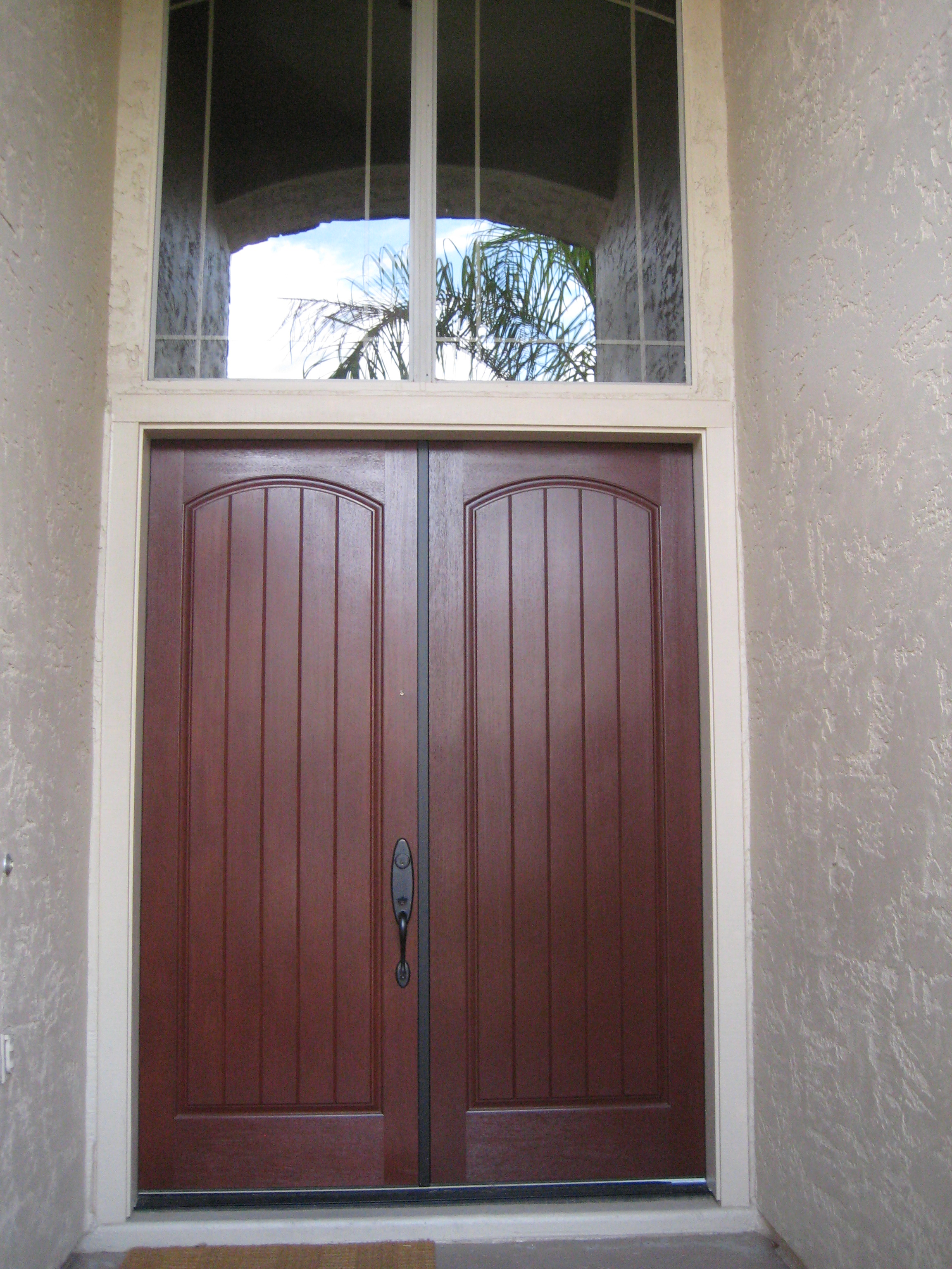 sale size full for install remodel doors side dutch county exterior design photo entry home orange todays fearsome door of garage