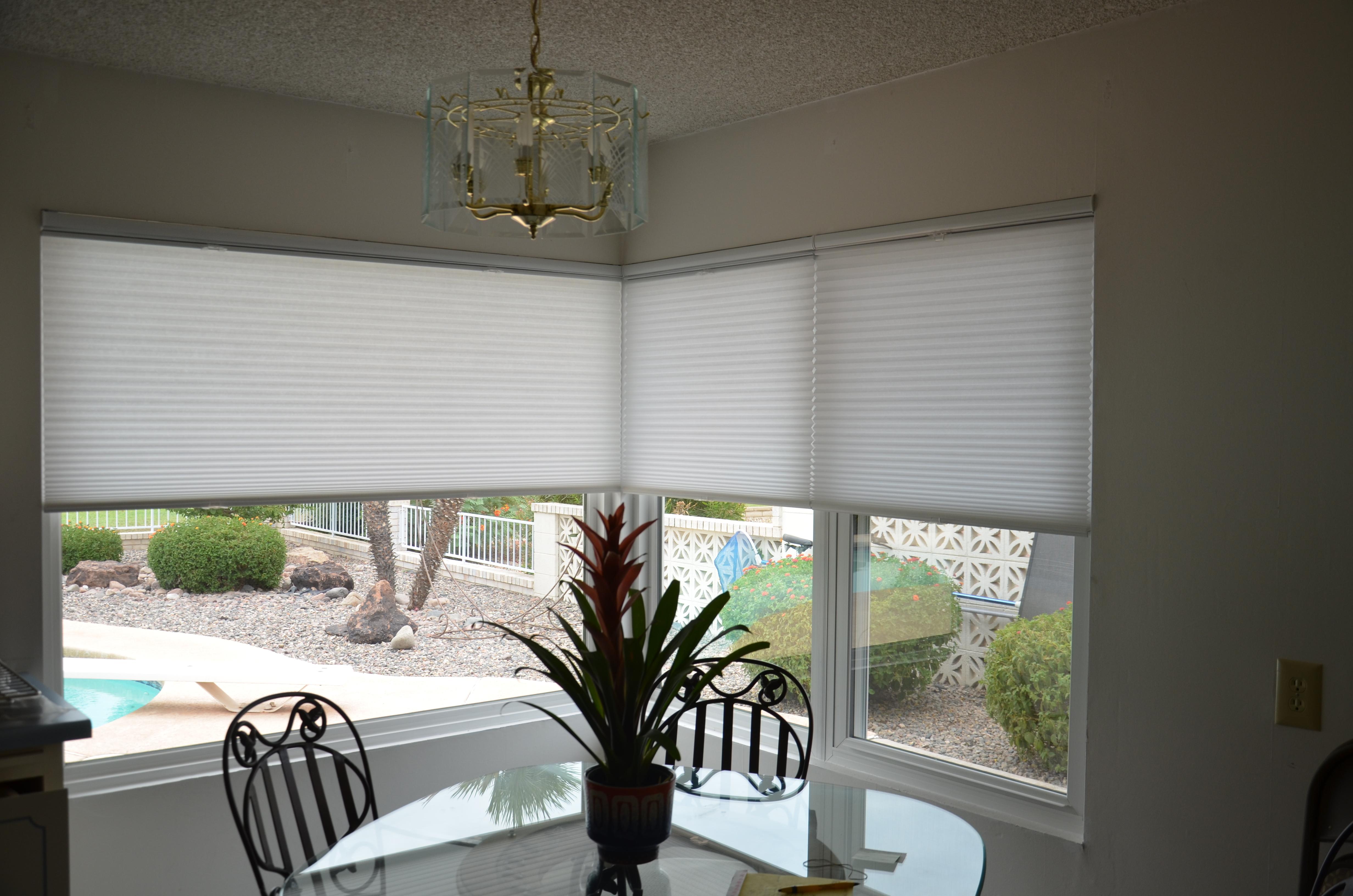 Arcadia Window Amp Door Blinds